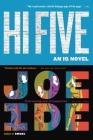 Hi Five (An IQ Novel #4) Cover Image