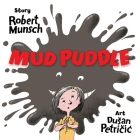 Mud Puddle Cover Image