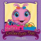 Shelby's Collection Day Cover Image