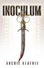 Inoculum Cover Image