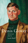 Letters of Denis Glover Cover Image