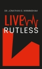 Live Rutless Cover Image