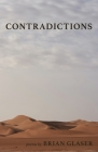 Contradictions Cover Image