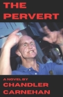 The Pervert Cover Image