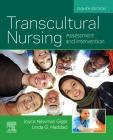 Transcultural Nursing: Assessment and Intervention Cover Image