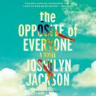 The Opposite of Everyone Cover Image