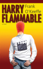 Harry Flammable Cover Image