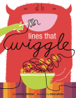 Lines That Wiggle Cover Image
