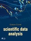 Scientific Data Analysis Cover Image