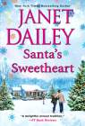 Santa's Sweetheart Cover Image
