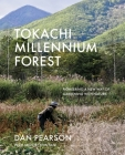 Tokachi Millennium Forest: Pioneering a New Way of Gardening With Nature Cover Image