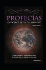 Profecías: ¿se acerca el fin del mundo? Cover Image