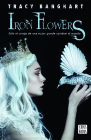 Iron Flowers Cover Image