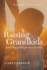 Raising Grandkids: Inside Skipped-Generation Families Cover Image