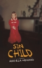 Sin Child Cover Image