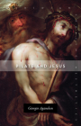 Pilate and Jesus (Meridian: Crossing Aesthetics) Cover Image