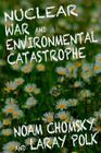 Nuclear War and Environmental Catastrophe Cover Image