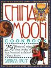 China Moon Cookbook Cover Image
