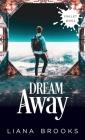 Dream Away Cover Image