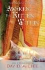 The Dalai Lama's Cat Awaken the Kitten Within Cover Image