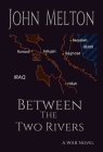 Between the Two Rivers Cover Image