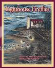 Lighthouse Fireflies Cover Image