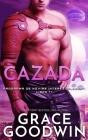 Cazada Cover Image