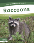 Raccoons Cover Image