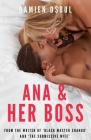 Ana & Her Boss Cover Image