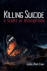 Killing Suicide Cover Image