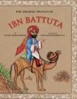 The Amazing Travels of Ibn Battuta Cover Image