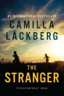 The Stranger: A Novel Cover Image