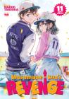 Masamune-kun's Revenge Vol. 11 - After School Cover Image