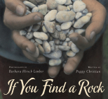 If You Find a Rock Cover Image