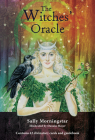 The Witches' Oracle: (Book & Cards) Cover Image