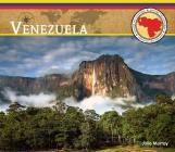 Venezuela (Explore the Countries Set 4) Cover Image