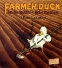 Farmer Duck Cover Image
