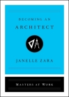 Becoming an Architect (Masters at Work) Cover Image