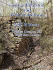 Johnston and Robson Mill History - Orange County, NC Cover Image