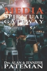 Media, Spiritual Gateway Cover Image