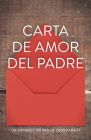 Father's Love Letter (Ats) (Spanish, Pack of 25) Cover Image