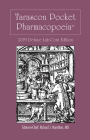 Tarascon Pocket Pharmacopoeia 2019 Deluxe Lab-Coat Edition Cover Image