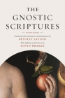 The Gnostic Scriptures (The Anchor Yale Bible Reference Library) Cover Image