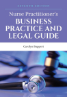 Nurse Practitioner's Business Practice and Legal Guide Cover Image