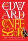 Edward the Confessor: Last of the Royal Blood (The English Monarchs Series) Cover Image