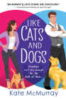 Like Cats and Dogs Cover Image