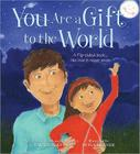 You Are a Gift to the World Cover Image