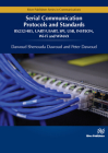 Serial Communication Protocols and Standards: Rs232/485, Uart/Usart, Spi, Usb, Insteon, Wi-Fi and Wimax Cover Image