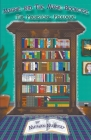 Maggie and The Magic Bookcase: The Prehistoric Prologue Cover Image