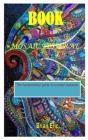 Book on Mosaic Tesserae: The fundamental guide to mosaic tesserae Cover Image